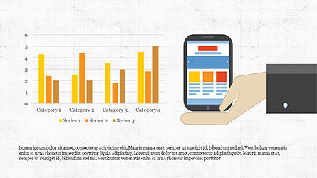 Business Report Slide Deck Slide 5
