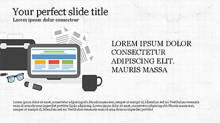 Business Report Slide Deck Slide 7