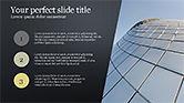 Business Report Slide Deck#9