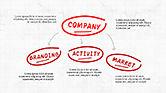 Company Success Org Chart#2