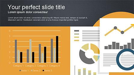 Time and Money Presentation Deck Slide 10
