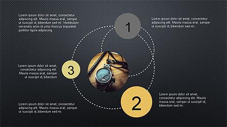 Time and Money Presentation Deck Slide 13