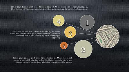 Time and Money Presentation Deck Slide 16