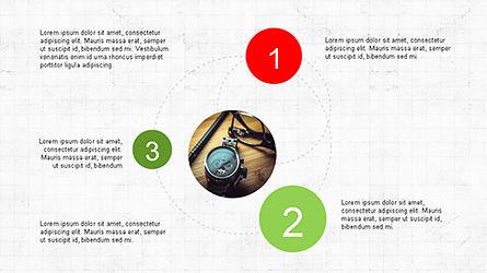 Time and Money Presentation Deck Slide 5