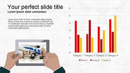 Time and Money Presentation Deck Slide 7