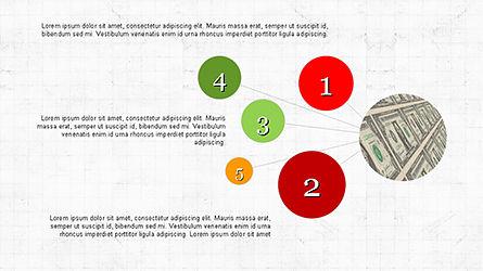 Time and Money Presentation Deck Slide 8