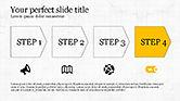 Promotion Plan Presentation Concept#7