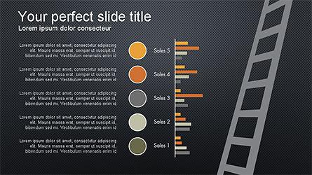 Project Summary Slide Deck Slide 13