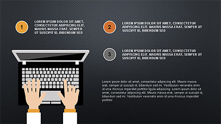 Project Summary Slide Deck Slide 15