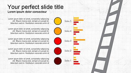 Project Summary Slide Deck Slide 5