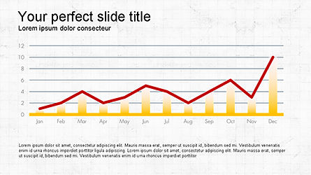 Project Summary Slide Deck Slide 6