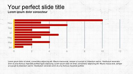 Project Summary Slide Deck Slide 8