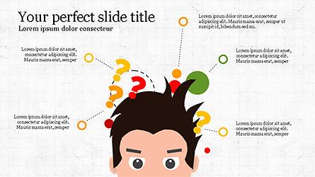 Presentation Templates: Idea Promotion Presentation Concept #04210