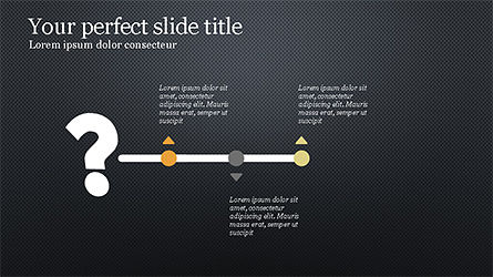 Idea Promotion Presentation Concept, Slide 12, 04210, Presentation Templates — PoweredTemplate.com