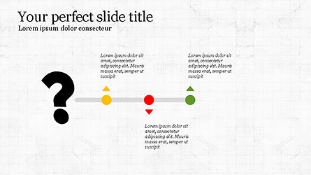 Idea Promotion Presentation Concept, Slide 4, 04210, Presentation Templates — PoweredTemplate.com