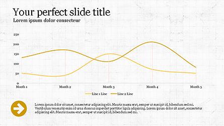 Website Promotion Presentation Template Slide 2