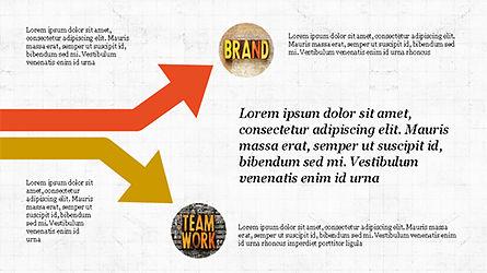 Website Promotion Presentation Template Slide 3