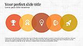Icons: Lingkaran Dan Ikon #04213