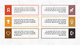 Icons: 文本框和图标 #04214