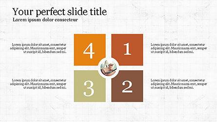 Agenda Presentation Concept Slide 7