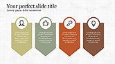Key to Success Presentation Template#2