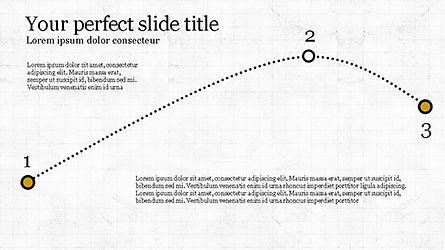 Line Chart Toolbox, Slide 5, 04217, Business Models — PoweredTemplate.com