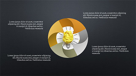 Efficiency Management Presentation Template Slide 10