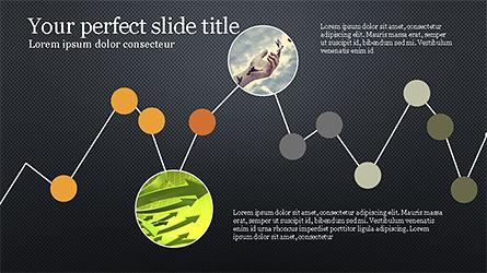 Efficiency Management Presentation Template Slide 14