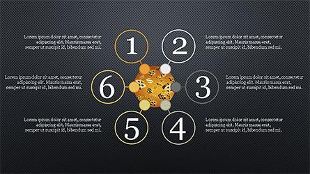 Efficiency Management Presentation Template Slide 16