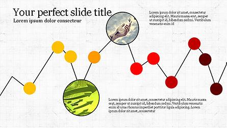 Efficiency Management Presentation Template Slide 6