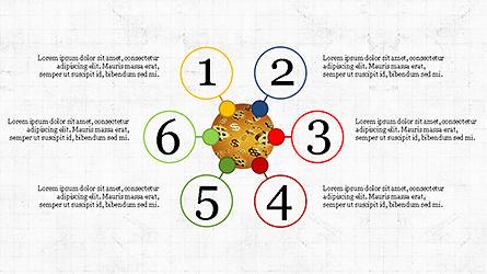 Efficiency Management Presentation Template Slide 8
