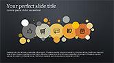 Trendy Presentation Template#11