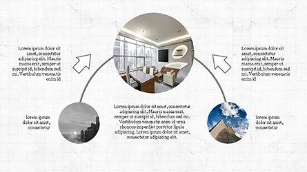 Process with Milestones Slide 7
