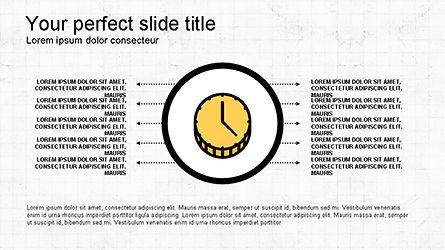 E Commerce Presentation Concept, Slide 7, 04237, Presentation Templates — PoweredTemplate.com