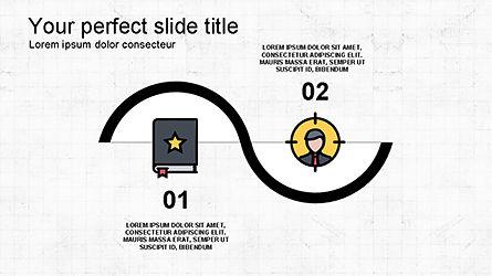 E Commerce Presentation Concept, Slide 8, 04237, Presentation Templates — PoweredTemplate.com