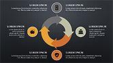 E Commerce Routine Presentation Concept#13