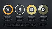 E Commerce Routine Presentation Concept#15