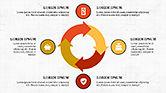 E Commerce Routine Presentation Concept#5