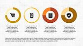 E Commerce Routine Presentation Concept#7