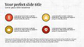 E Commerce Routine Presentation Concept#8