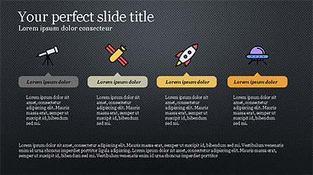 Natural Science Presentation Template, Slide 16, 04249, Education Charts and Diagrams — PoweredTemplate.com
