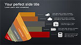Infographic Style Presentation Template#12