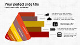 Infographic Style Presentation Template#4