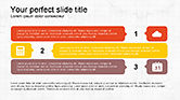 Infographic Style Presentation Template#7