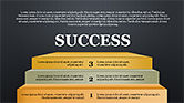 Steps to Success with Ladder#16