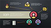 eCommerce Presentation Infographics#11