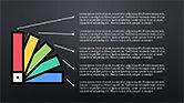 eCommerce Presentation Infographics#12