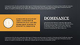 DISC Personality Presentation Template#11