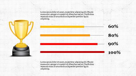 Contest Presentation Concept, Slide 6, 04273, Presentation Templates — PoweredTemplate.com