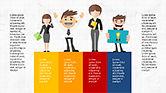Presentation Templates: Wettbewerb Präsentation Konzept #04273